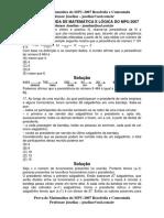PROVA-RESOLVIDA-MPU-2007-ADM.pdf