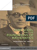 2017-04-23 10-15-31,.2017!04!23 10_10_56,Isidore.co.Kurt Godel and the Foundations - Baaz, Matthias & Papadimitriou_5703