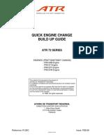 QEC_ATR_72_Rev18.pdf