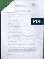 Advanced Diploma - Facilities n Accomodation Management