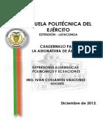 cuadernillodealgebraespe121212-121227165205-phpapp01.pdf