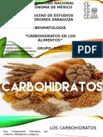 exposición carbohidratos.pptx