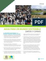 WWDR2015Facts_Figures_SPA_web.pdf