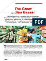 The great indian baazar.pdf