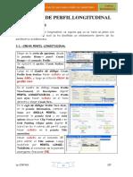 03 PERFIL LONGITUDINAL.pdf