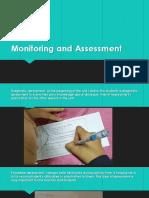 assessment best practicepdf