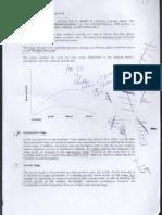 Advaned Diploma - Strategic Management
