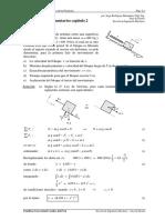 cap2 problemas cinética de la partícula.pdf