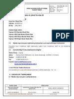 TPR.ÜPM.GBF.1400.doc   0