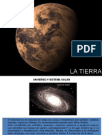 01 La Tierra 20152