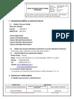 TPR.ÜPM.GBF.1300.doc   0