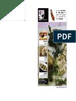 232008.pdf