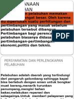 PERENCANAAN-PELABUHAN.pptx
