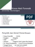 Presus forensik.pptx