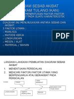 diagram-sebab-akibat.ppt