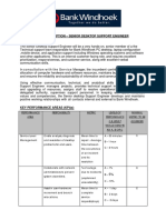 SENIOR DESKTOP SUPPORT ENGINEER.pdf