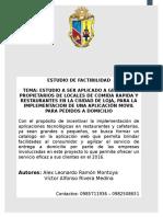proyecto-final-estdistica final.docx