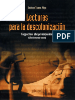 lecturas para la descolonización.pdf