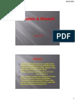 Materi 6 Vitamin dan Mineral.pdf