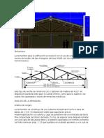 calculo estructural techumbre estacion.docx