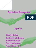 36637284 SCM Presentation 22 Costing
