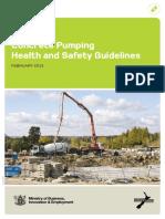 concrete-pumping.pdf