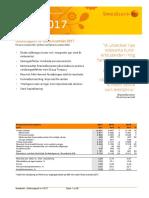 Delårsrapport kv1 2017.pdf