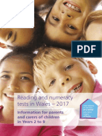 170413-information-for-parents-carers-2-9-en