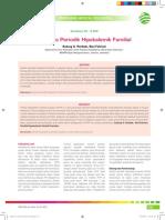 198_CME-Paralisis Periodik Hipokalemik Familial.pdf