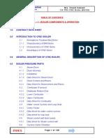 Ms Orient Cfbc Manual (2)
