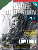Better Photography September 2015