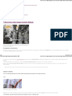 7 Most Known High Voltage Insulation Methods _ EEP