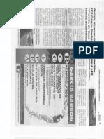 barriosabril.pdf