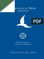 Astrology 2015.pdf