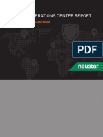 AST-0166142 April 2016 Neustar SOC Report. FINALpdf