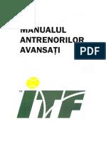 ManualulAntrenorilorAvansati.pdf