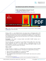 LearnCAx-blog-2464-writing-a-user-defined-function-udf-in-ansys-fluent.pdf