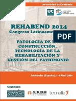 Libro Rehabend2014