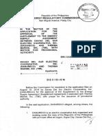 Decision%2c+ERC+Case+No.+2014-118+RC