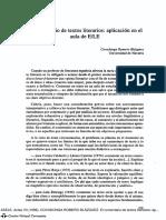 comentario literario en el aula.pdf