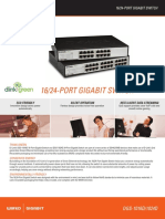 DGS_1024D_Datasheet_Sept_2009_EN_ES.pdf