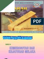 bab6tingkatan1-120402230852-phpapp01.ppt