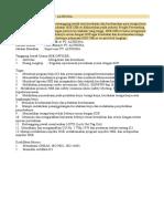 JOB DESCRIPTION HSE PT.docx