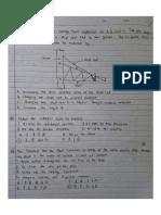 convert-jpg-to-pdf.net_2017-04-20_02-40-29