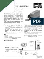IR-H_PSE-377C.pdf