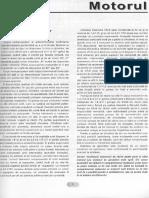 01Motorul.pdf