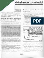 06Sistemul de alimentare.pdf