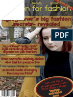 magazine front page final print 3