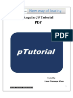 angularjs-tutorial-pdf.pdf