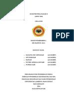Makalah_Osilator.docx
